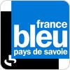 """écouter """"France Bleu Pays de Savoie"""""""