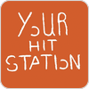 "écouter ""''YOUR'' Hit Station"""