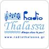 "écouter ""Radio Thalassa"""