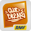 "écouter ""RMF Club Breaks"""