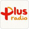 "écouter ""Radio Plus Bydgoszcz"""