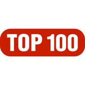 PDJ.FM Top 100