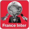 "écouter ""France Inter - Chronique Internationale """