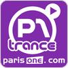 """écouter """"Paris One Trance"""""""