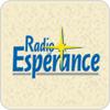 """écouter """"Radio Espérance"""""""