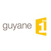 La 1ère - Guyane