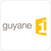 RFO Guyane