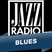 Allzic Blues