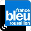 """écouter """"France Bleu Roussillon"""""""
