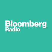 Bloomberg Radio