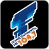 """écouter """"Transcontinental FM 104,7"""""""