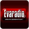 """écouter """"EvaRadio"""""""