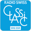 """écouter """"Radio Suisse Classique """""""