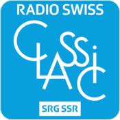 Radio Suisse Classique