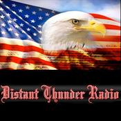 Distant Thunder Radio