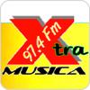 "écouter ""Xtra Musica"""