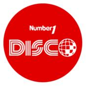 Number1 Disco