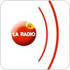"""écouter """"Là La Radio"""""""