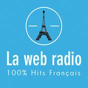 La web radio France