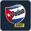 "écouter ""RMF Cuba"""