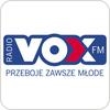 """écouter """"VOX FM"""""""