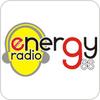 """écouter """"Radio Energy 96.6 FM"""""""