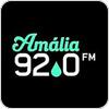 "écouter ""Rádio Amália"""