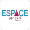 """écouter """"Espace FM"""""""