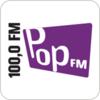 """écouter """"Pop FM"""""""