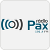 "écouter ""Rádio Pax"""