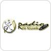 """écouter """"RVN - La Frequence de Vie"""""""