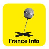 France Info  -  Le lieu de l\'info