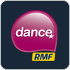 "écouter ""RMF Dance"""