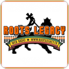 "écouter ""Roots Legacy Radio"""