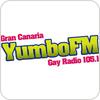"""écouter """"Yumbo 105.1 FM"""""""