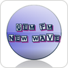 "écouter ""Gem Radio New Wave """