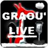 """écouter """"Graou'Live"""""""