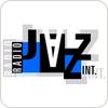 "écouter ""Radio Jazz International"""
