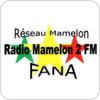 "écouter ""Radio Mamelon 2 - Fana"""