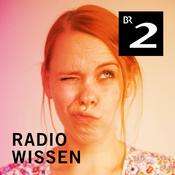 radioWissen - Bayern 2