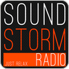 "écouter ""Soundstorm Relax Radio"""
