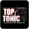 "écouter ""Top Tonic"""