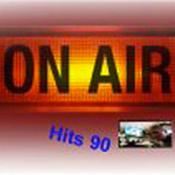 Aquitaine-Radio