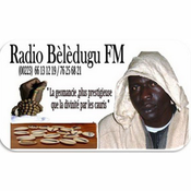 Radio Bèlèdugu FM