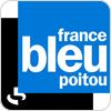 """écouter """"France Bleu Poitou"""""""