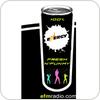 """écouter """"Energy FM"""""""