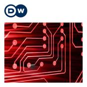 Spectrum   Deutsche Welle
