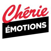 Chérie FM Emotions