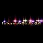 internet-radio24