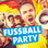 RPR1.Fussball-Party